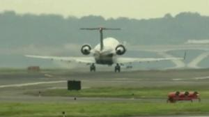 Springfield-Branson National Airport passenger, freight numbers grew in 2012 over 2011