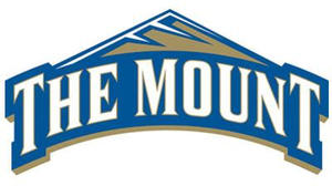 Mount St. Mary's tabs freshman to start in net, but could go with rotation