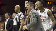 Teel Time: Virginia's offense this season most efficient since Bennett's arrival