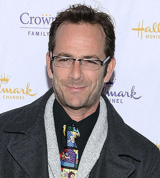 "<b>Last TV role:</b> ""Body of Proof"" (guest star, 2012) <br><br> <b>Why we want him back:</b> Luke Perry hasn't been on a successful show since ""Beverly Hills, 90210,"" and that's a shame. At one point he was back on network television with ""Windfall,"" but even that went away as quickly as it arrived. He's too good to be sitting on the sidelines, while TV passes him by. Sadly, the role of Dylan McKay looks like it'll stick with him forever. <br><br> <b>Suggested role:</b> Something completely different than the Beverly Hills bad boy, Dylan. Give him a beard, and sign him up as a member of a rival motorcycle club on ""Sons of Anarchy,"" or as a fellow survivor on ""The Walking Dead."" <br><br> <i>-- <a href=""https://twitter.com/chrishayner"">Chris E. Hayner</a>, <a href=""http://www.zap2it.com"">Zap2it</a></i>"