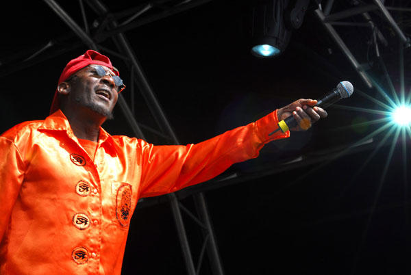 "Here's hoping he has many more rivers to cross. Reggae legend <a class=""taxInlineTagLink"" id=""PECLB001022"" title=""Jimmy Cliff"" href=""/topic/entertainment/music/jimmy-cliff-PECLB001022.topic"">Jimmy Cliff</a> turns 62 today. (Photo by Jules Annan/WireImage)"