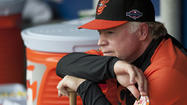 Five questions facing the Orioles before spring training