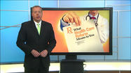 SPECIAL REPORT: Obamacare (Part 4)