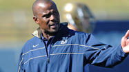 Navy's second midfield outplayed starters Saturday