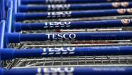 Tesco's spaghetti bolognese tests positive for horse DNA