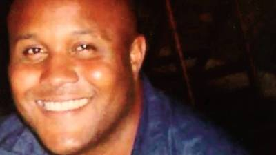 Responses to Dorner case contain surprises