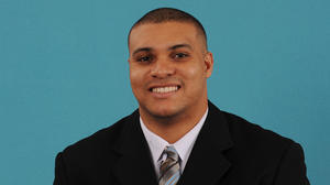 Bulldogs hire Orion Martin as head football coach