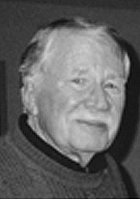 Gary L. Peisen