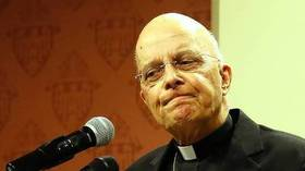 Cardinal George to play key role in picking next pope