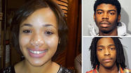 2 charged with murder in Hadiya Pendleton slaying