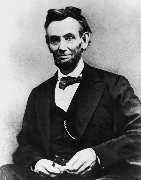 "In 1862, Abraham Lincoln used his annual address delivered in writing to Congress to make a poignant connection between the preservation of the Union and the abolition of slavery. ""Without slavery the rebellion could never have existed; without slavery it could not continue,"" Lincoln argued.  <a href=""http://www.presidency.ucsb.edu/ws/index.php?pid=29503"">Read the entire 1862 address here.</a>"