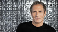 "When New Haven native Michael Bolton started out in music in the mid-1970s, he was a hard rock singer. His band Blackjack even toured with Ozzy Osbourne. But then he co-wrote ""How Am I Supposed to Live Without You"" with Laura Brannigan in 1983 and a window was opened to the adult contemporary universe that hasn't closed since. He'll be at the Ridgefield Playhouse Thursday night, which happens to be Valentine's Day, to sing his tribute to what it's like when a man loves a woman, and to ask the question ""how <em>can</em> we be lovers when we can't be friends?"". <strong></strong>"
