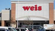 Baltimore County will be getting two new Weis Markets soon -- a supermarket in Towson Place  in Towson and one on Security Boulevard in Woodlawn.