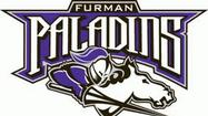Boys' Latin junior midfielder <strong>Brady Dashiell</strong> has orally committed to play lacrosse at Furman, which will enter Division I competition in 2014.