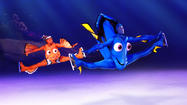 Photos: Disney On Ice: 100 Years Of Magic