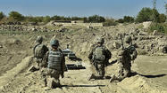 Obama to halve U.S. force in Afghanistan