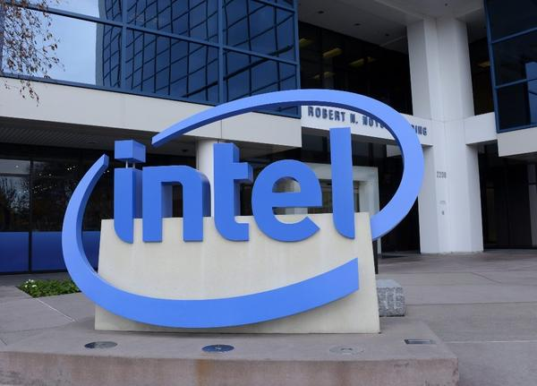 Intel announced it is working on a new Internet TV service and a set-top box.