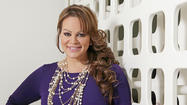 "Two months after the death of Latin music star Jenni Rivera, an April 14 premiere date was announced for the final season of her Mun2 reality show ""I Love Jenni."""