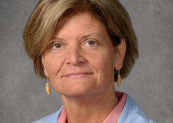 Dr. Margo Shoup, M.D., has been appointed medical leader of the Cancer Program at Cadence Health and medical director of Surgical Oncology at Cadence Physician Group.