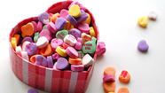 What To Do For Valentine's Day 2013 in Fairfield County