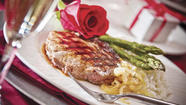 The Scoop: Valentine's Day Dinner Options and More