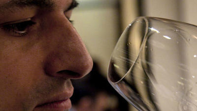 Antonio Galloni leaves Wine Advocate to start his own wine site