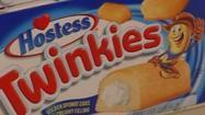 A bankruptcy court has cleared the way for snack cake maker Hostess to sell its assets.
