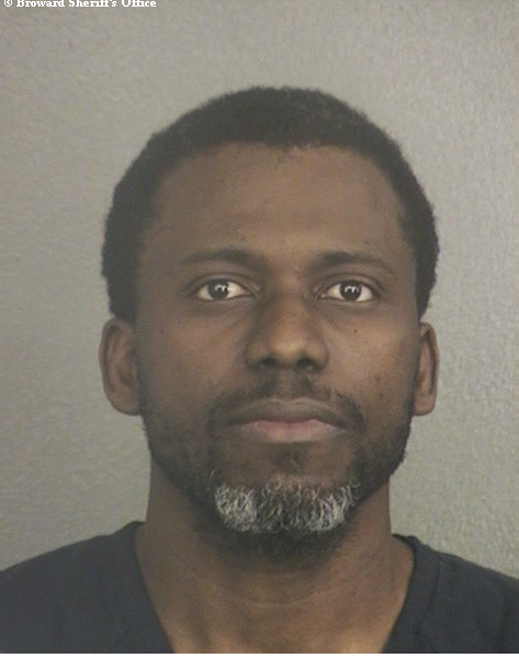 Tax preparer from Pompano Beach pleads guilty to 73 counts of filing phony tax returns.