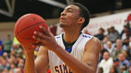 Simeon's Jabari Parker has been selected to play in the 12th annual Jordan Brand Classic on April 13 at the new Barclays Center in Brooklyn, N.Y.