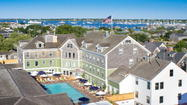 Pictures: Nantucket Hotel and Resort