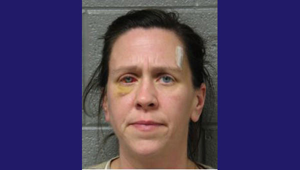 Illinois: Lisa Elner charged with DUI fatal in death of Sandra Frankum and Michelle Miranda