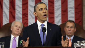 Obama's State of the Union address as prepared for delivery [Text]