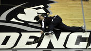 Pictures: UConn Women Vs. Providence