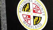 Eastern Baltimore County residents say a bill before the County Council could open the door to poorly planned development on a key tract in the Middle River area near Route 43.