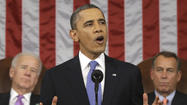 Live commentary: State of the Union viewers guide