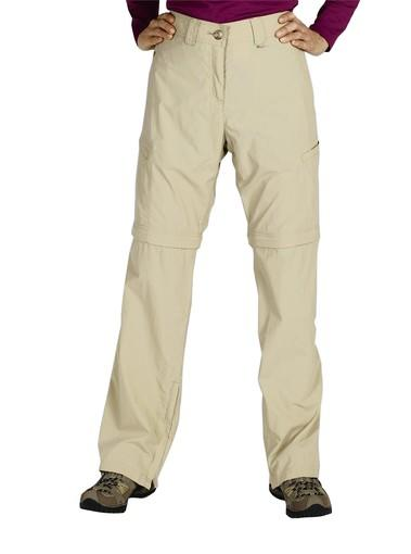 ExOfficio Women's BugsAway Ziwa Convertible Pants