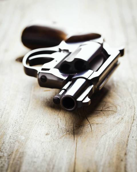 Mayor Rahm Emanuel, police Superintendent Garry McCarthy and Cook County State's Attorney Anita Alvarez announced a plan Monday that included legislation to lengthen sentences for violators of gun laws.