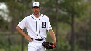 Spring training: AL Central preview
