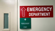 Overcrowded ERs, PTSD signs tied in heart patients