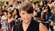 "<span style=""font-size: small;"">Natalie Maines will reunite with The Dixie Chicks to perform at Canadian country music festival Calgary Stampede this summer. CMT caught up with Natalie recently to ask her how she's feeling about country music, after years of tension with some of the genre's fans. ""You know what? It's, it's kinda like going back to your abusive husband. I'm just not feeling it I'm sorry."" Natalie plans to release a solo album, co-produced by singer-songwriter Ben Harper. The title track, ""Mother,"" is a Pink Floyd cover and sets the tone for what Natalie says is something very different from her Chicks music. Look for that one to hit stores on May 7th.</span>"