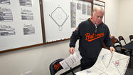 What they're saying about the Orioles (2/13)