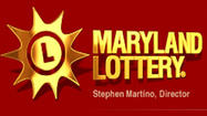 Two Maryland Lottery tickets bought in the Tri-State area have resulted in big payouts for the purchasers, including a $1 million prize claimed Tuesday by a Middletown, Md. man.