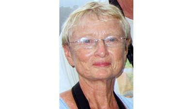 Linda S. Taylor