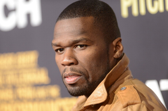 "Better known by his stage name 50 Cent, Jackson is a rapper, entrepreneur, investor, and actor.  He rose to prominence with the release of his 2003 album, ""Get Rich or Die Tryin,'"" and his 2005 album, ""The Massacre.""  In 2004 Jackson purchased Mike Tyson's 18-acre compound in Farmington.  A few years later, Jackson placed the compound on the market, according to the <a href=""http://articles.courant.com/2011-01-21/entertainment/hc-50-cent-masnsion-0121_1_curtis-james-jackson-iii-dancing-room-rap-star"">Hartford Courant.</a>"