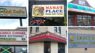 A List of Jamaican and West Indian Restaurants Around Connecticut