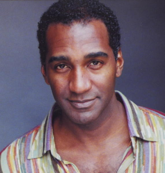Norm Lewis, who grew up in Eatonville and made it big on Broadway, will sing with the Orlando Philharmonic Orchestra during the 2013-14 season.