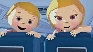 Ask Airfarewatchdog.com: Which airlines are the most family-friendly?