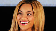 Beyonce documentary to premiere Saturday on HBO