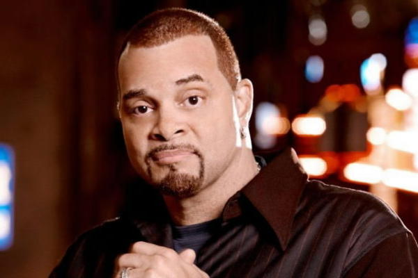 "Before you look for comedian and actor Sinbad on one of those ""Where Are They Now?"" shows, we've found him. He's where he started before movie and TV roles took his career soaring: the stand-up stage. As the philosophy goes, ""There are no new jokes,"" so add Sinbad to the list of comedians to whom current stand-ups should be sending royalty checks for versions of his jokes that are making them famous. <br><br><b> Why go: </b>The son of a minister, Sinbad manages to make his comedy funny and relatable without profanity. <br><br><b> Reconsider:</b> Maybe a few F-bombs would distract from some of Sinbad's punch lines that don't quite hit the mark. <br><br><b> 8 p.m. Friday at The Chicago Theatre, 175 N. State St.; $29.50-$49.50; 800-745-3000, ticketmaster.com</b>"