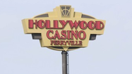 Hollywood Casino Perryville to get table games in March